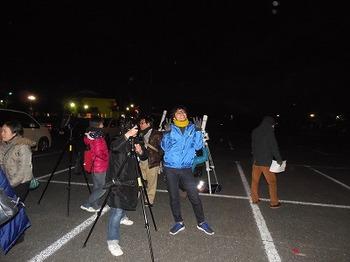 糸島観望会5.jpg