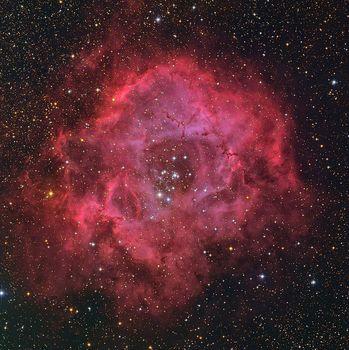 NGC2244.jpg