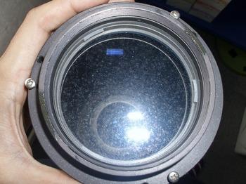DSCI0241.jpg