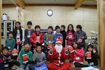 クリスマス4jpg.jpg