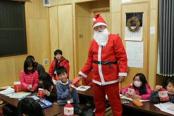 クリスマス5jpg.jpg