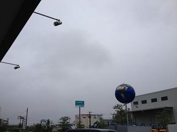 写真 2014-08-10 16 56 45.jpg