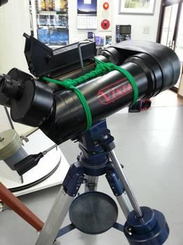 委託望遠鏡jpg.jpg