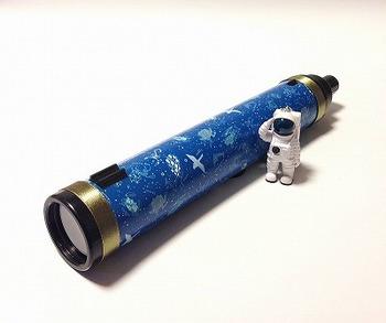 組立望遠鏡工作① .jpg