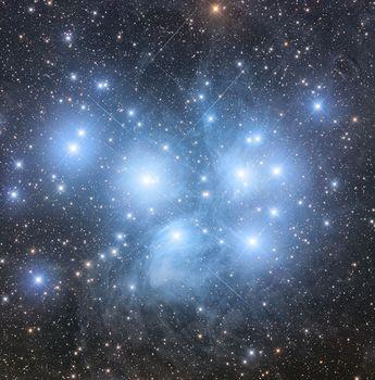 M45.jpg
