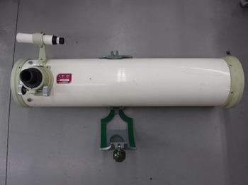 MT-160 (5).jpg