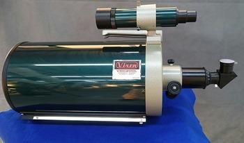 VMC200L.jpg
