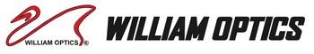 banner_williamoptics.jpg
